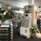 showroom-France carreages-diffusion