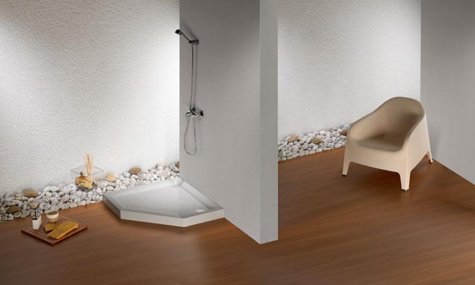 france carrelages diffusion sp cialiste de carrelages et faiences pour sol et mur en essonne. Black Bedroom Furniture Sets. Home Design Ideas