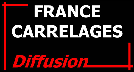 logo France Carrelages Diffusion