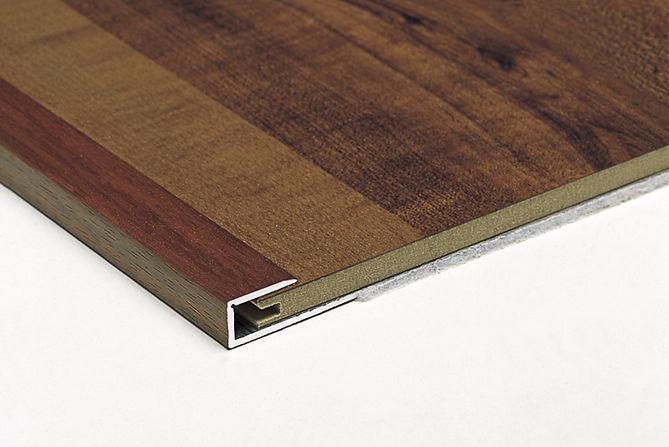 france carrelages diffusion vente de profil de finition. Black Bedroom Furniture Sets. Home Design Ideas
