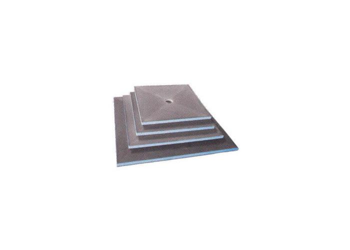 france carrelages diffusion vente de mat riaux de construction pour carrelage et rev tements. Black Bedroom Furniture Sets. Home Design Ideas